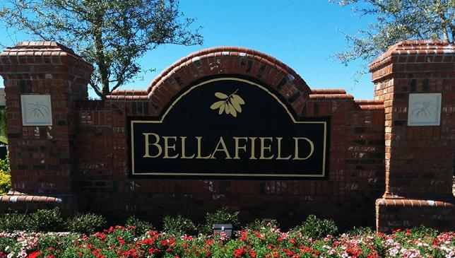 bellafield